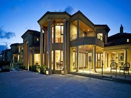 mansions designs mansion house designs homecrack com