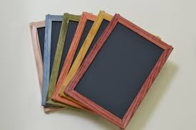 interior wood stain colors home depot interior wood stain colors home depot image on wonderful home