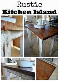 kitchen island reclaimed wood latest reclaimed wood kitchen cabinets image best kitchen