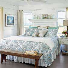 best 25 coastal bedrooms ideas on pinterest coastal interior