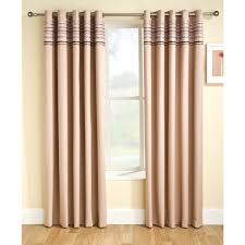 Childrens Curtains Debenhams Eyelet Curtains U2013 Next Day Delivery Eyelet Curtains From