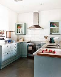 studio kitchen ideas rukle cabinets white modern u shaped