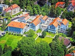 familienhotel allgã u design hotelübersicht familienhotel im allgäu hotels günstig buchen