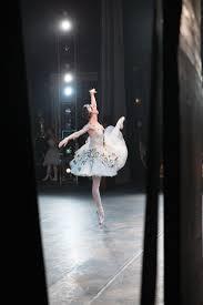 25 best abt images on pinterest american ballet theatre