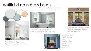 blog art u0026 design rugs
