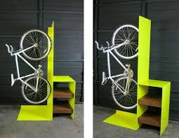 lo scaffale lo scaffale nasconde la vostra bici e arreda la casa
