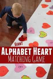 649 best valentines images on pinterest valentine ideas