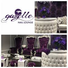 check out one of perth u0027s luxurious nail salon get your nail