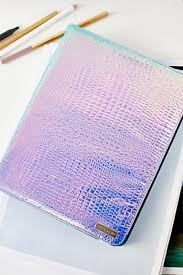 free people home decor bluetooth quad core tablet kmart com prestige elite 10ql 16gb