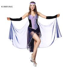 witch halloween costumes promotion shop for promotional