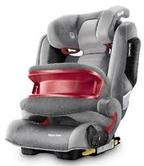 siege auto recaro monza is image result for adac car seat test results adac car seat test