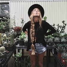 lord tumblr cliff tumbe pictures of hairstyles best 25 long hair tumblr ideas on pinterest long hair males