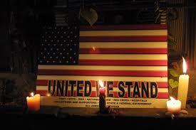 where were you on 9 11 national news us news