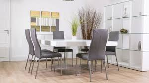 home design square dining table for 12 people sizes with 79