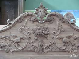 242 best wood carving images on wood carvings