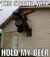 Funny Beer Memes - hold my beer funny pictures quotes memes funny images funny