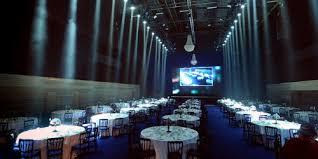 Event Drape Rental Drape Hire Event Drape Backdrops Stage And Theatre Drapes