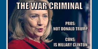 Presidential Memes - dankest memes of the 2016 presidential race so far realities watch