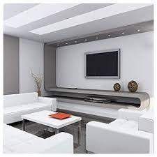 home interior work home interior work in lucknow hazratganj by i maestri id