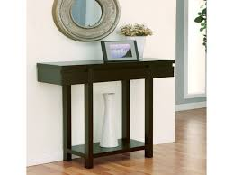Hallway Accent Table Furniture Hallway Accent Table Best Of Furniture Of America Holme
