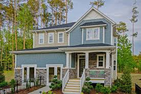 oakwood north a kb home community in raleigh nc raleigh durham