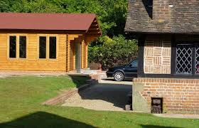national parks protected land keops interlock log cabins log home plans cabin style garages a frame exercise bike styles with