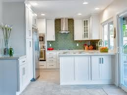green kitchen backsplash tile green kitchen backsplash tile home design ideas