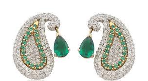bespoke jewellery bespoke jewellery brand dillano luxurious jewels introduces hoops