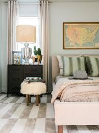 bedroom design wonderful small guest room ideas girls bedroom