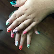 nails u2013 m y beauty lounge salon u0026 spa