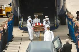 Pensacola Flag File Us Navy 070425 N 7559c 002 Lt Cmdr Kevin J Davis U0027 Flag