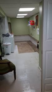 Slab Basement Meaning Dry Basement Contractor In East Moline Il Foundation Repair