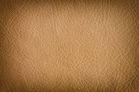 leather walls how to paint a faux leather wall ace paints