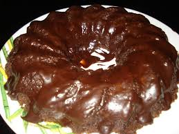 comment cuisiner un gateau au chocolat gateau tout chocolat au micro onde cuisine du monde