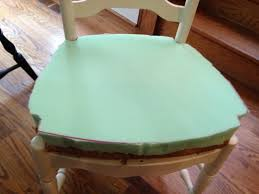 Discount Upholstery Foam Green Chairs Emerald Dining Chairsdinning Room Design Model Small