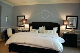 Light Blue Grey Bedroom Bedroom Paint Blue Asio Club