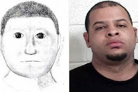 the 21 worst police sketches of all time