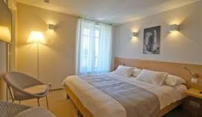 chambre d hotel avec privé chambre d hotel avec privé impressionnant h tel le