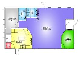 floor plans for preschool classrooms floor amazing classroom floor plan this is the basis for setting