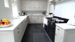 kitchen low maintenance kitchen flooring tile in kitchen kitchen