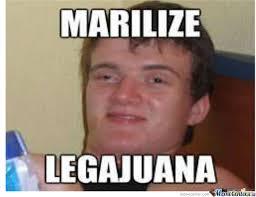 Legalize Weed Meme - legalize marijuana funny