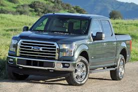 new ford truck tommy gate first class the 2015 ford f 150