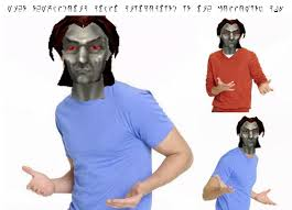 Elder Scrolls Memes - generic elder scrolls meme truestl