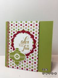 Paper Craft Christmas Cards - 1306 best christmas cards images on pinterest holiday cards