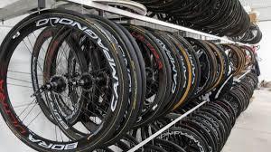 buyer u0027s guide to road bike wheels bikeradar