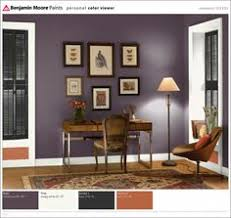 2018 color trends caliente af 290 backdrops offices and gray