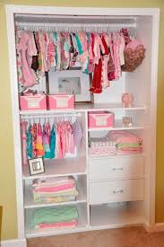 baby closet organizer baby closet organization ideas xtend
