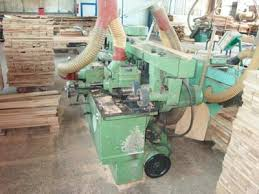 Used Woodworking Machinery Dealers Uk by Most Commonly Used Woodworking Machinery