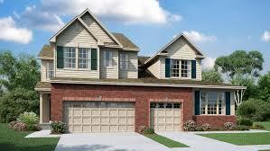 marriott u0027s choice villas new villas in randallstown md 21133