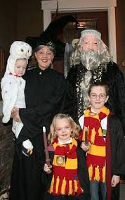Harry Potter Halloween Costumes Adults Quailman Quaildog Patty Mayonnaise Costume Mayonnaise